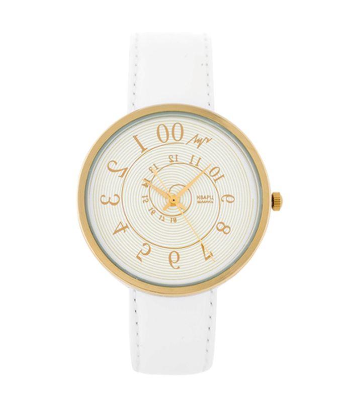 Novosti-rossiya.ru китайский магазин / часы наручные механика.