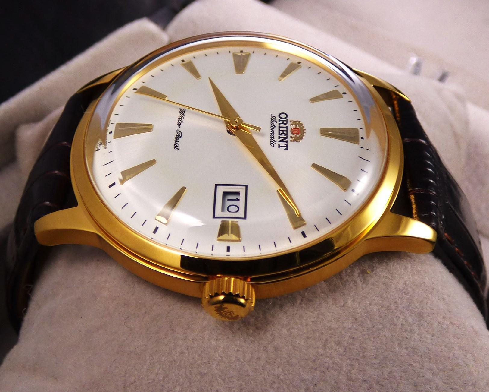 Часы продам ориент часы сон дорогие