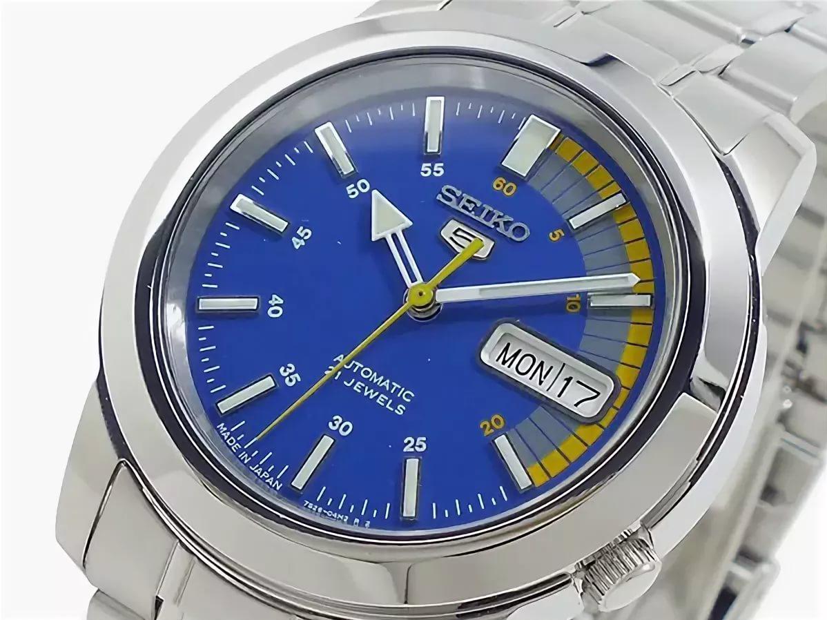Продам часы seiko в час сауны стоимость