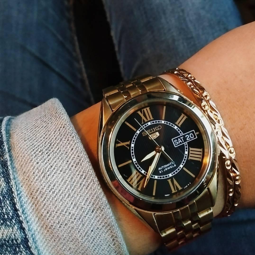 Продать часы сейко каталог ломбард цилеста
