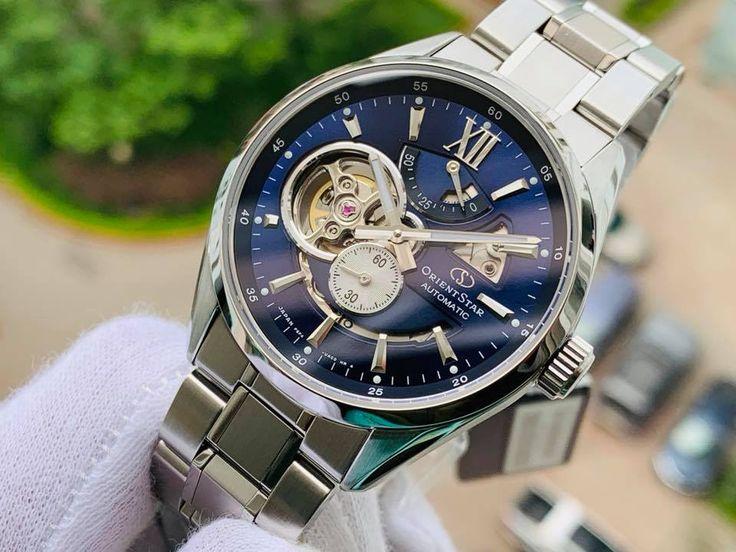 Ориент оценка часов часы ходики продать