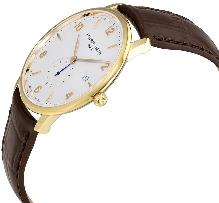 Часы продать constant frederique часы швейцария продам