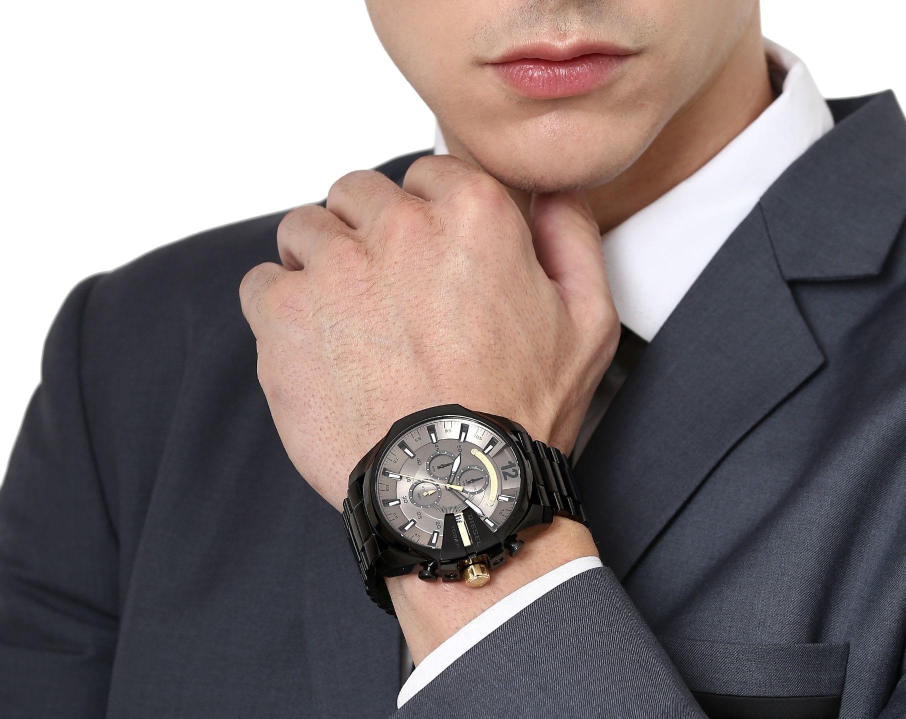 Стоимость фото и мужские часы макбук ломбард сдать в