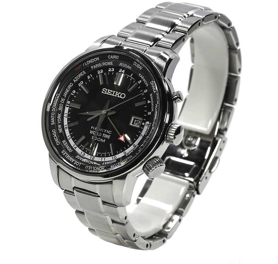 Продам часы seiko в ломбарде как оценивать часы