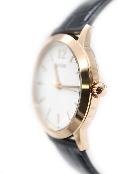 Guess W0922G7 купить в Москве. Оригинальные часы W0922G7 с доставкой ... e400cc41553
