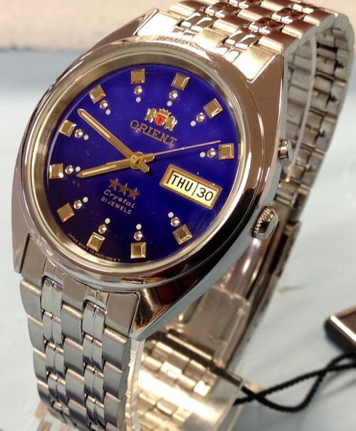 Старых скупка моделей наручных часов ориент muller продать часы franck