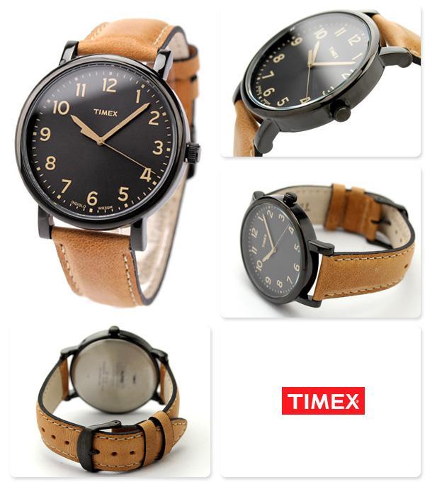 Купить китайские женские наручные часы из Китая