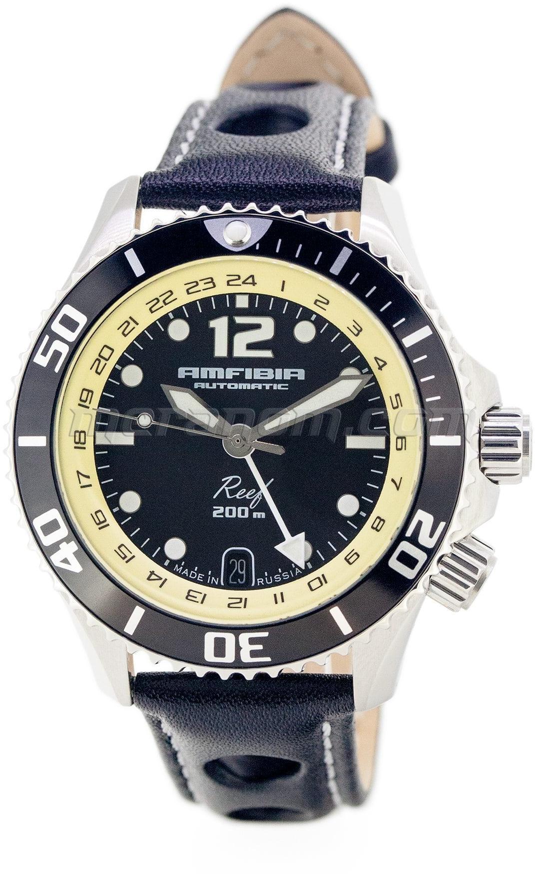 Амфибия продать наручные часы продают в часы ломбарде