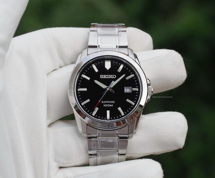 klein calvin продать часы