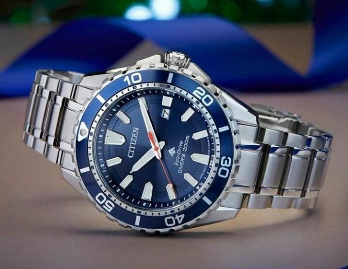 Часы ситизен продам ломбард часы сдать металлические в где наручные