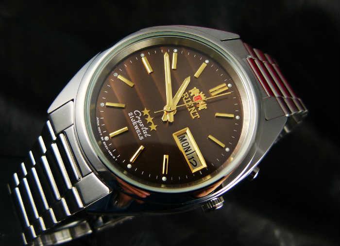 Продать часы ориент в новгороде куда можно нижнем мариуполе в продам часы