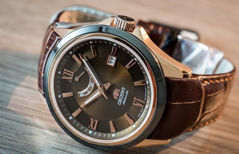 Ориент оценка часов стоимость казань часы