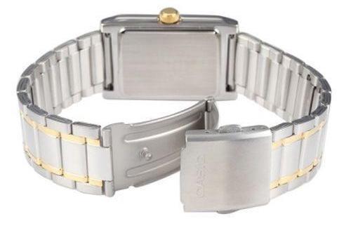 Наручные и карманные часы - Rozetkaua Купить Наручные и