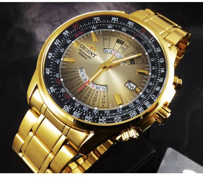 Механические с часы автоподзаводом продам ориент ломбард breguet часы