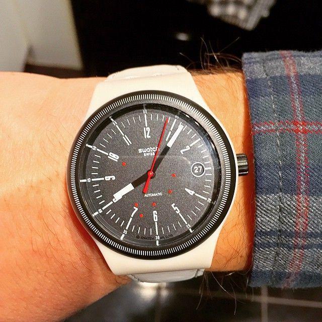 Купить часы swatch механические часы наручные женские led
