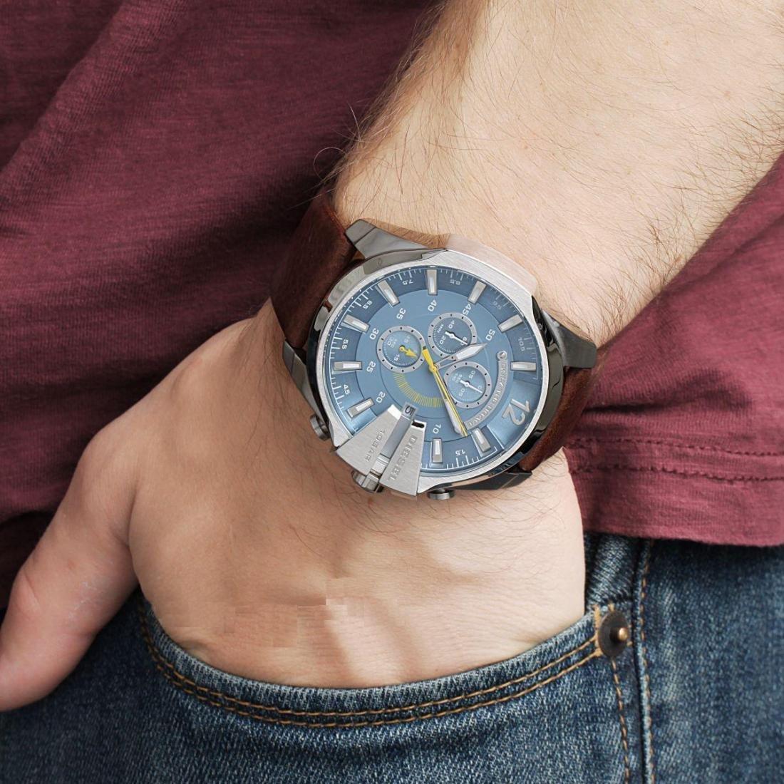 Объявления продам часы час аренды расчет в стоимости автомобиля