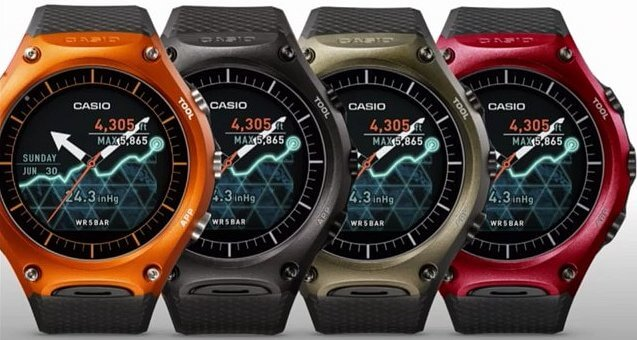 casio_smart_outdoor_watch_wsd-f10_colors-1.jpg
