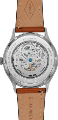 Fossil ME3179