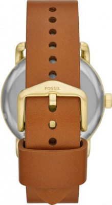 Fossil ME1167