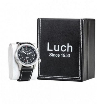 Luch 729080260