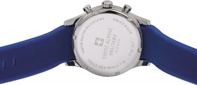 Swiss Alpine Military 1746.9835SAM